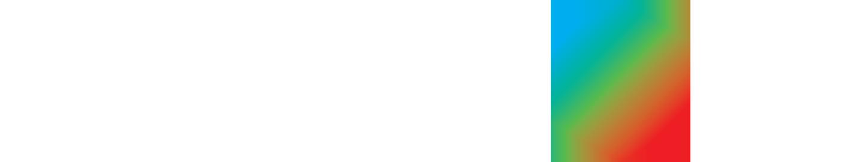 BlenderKit - Foliage by Iwo Pilc